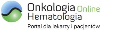 Onkologia-online