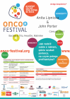 Onco'er Festival
