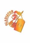 Stowarzyszenie Gladiator