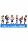 Chloniaki