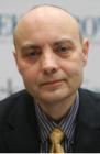 prof. Mariusz Bidziński