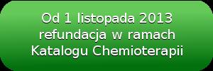 C.69. AZACITIDINUM