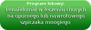 B.54 Program lekowy lenalidomid