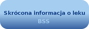 BSS Revlimid